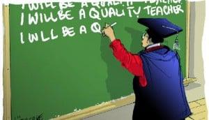 quality_teacher
