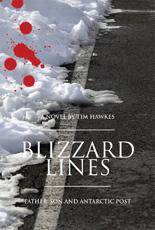 blizzardlines