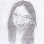 a_girl_with_glasses_by_christdyspidey-d65wedj