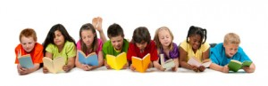 row-of-reading-children2