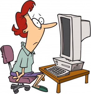 Cartoon-of-person-at-computer