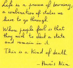 Anais_life_quote