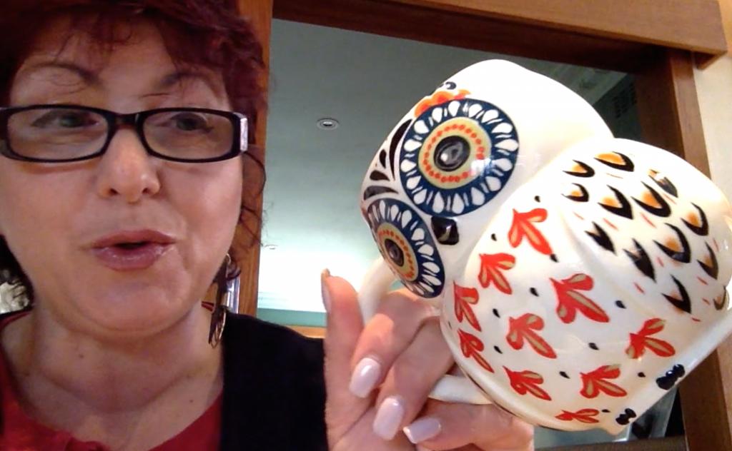 PhD Owls