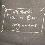 thesis_big_argument