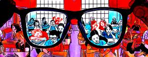 Teacher_perspective